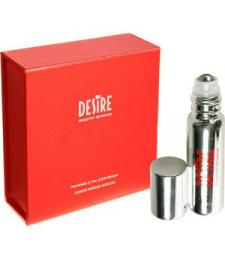 Концентрат феромонов для женщин DESIRE - 10 мл.