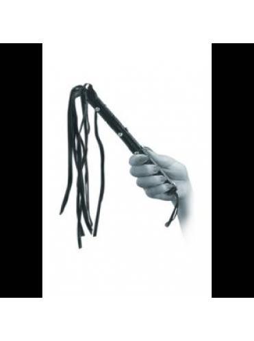 Набор БДСМ-девайсов Lovers Fantasy Kit
