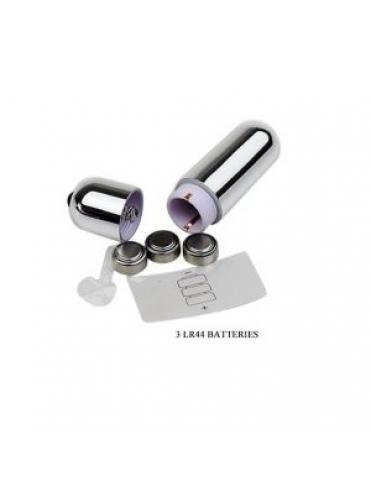 Эрекционное кольцо с вибростимулятором клитора в форме язычка