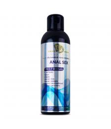 Анальный интимный гель-смазка ANAL SEX - 200 мл.
