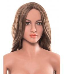 Секс-кукла Ultimate Fantasy Dolls Carmen